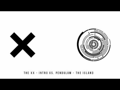 Baixar The XX - Intro vs. Pendulum Tomorrowland [Mash-Up] HD
