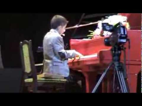 Уроки музыки Дмитрий Маликова Караван Джаз Дюк Элингтон джаз норик