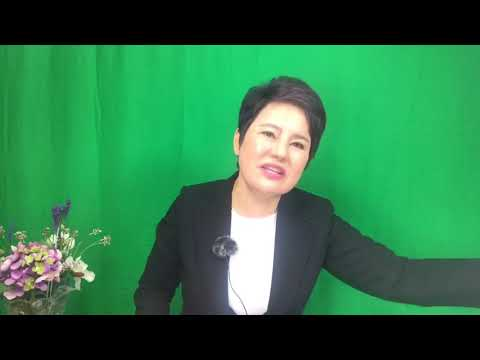 #송영선 시사360- 왜, KT 공격했나? 북 '도발'이다. 김, 대화 아닌 전쟁 준비중