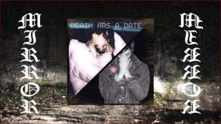 mackned-x-wiccaphase-death-has-a-date.jpg