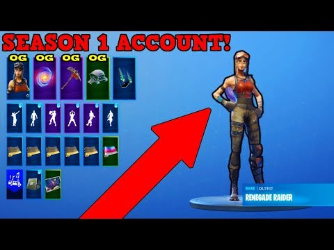 Fortnite X And Y Sensitivity Ps4