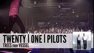 twenty one pilots: Trees (Audio)