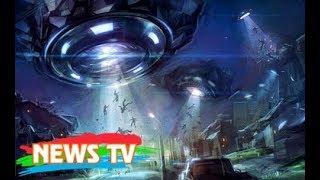 10 ghi nhận sớm nhất về UFO trên thế giới