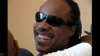 Tribute to Stevie Wonder - Isn't she lovely / slow version by H. Styles (montage video HD)