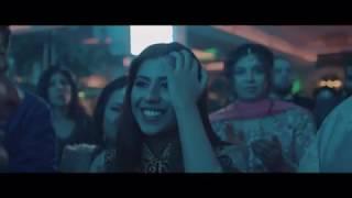 Big Narstie Ft. Shizzio & Panjabi MC - How You Dance [Official Music Video]