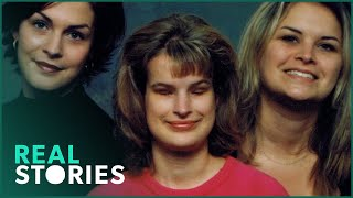 True Crime Story: What Happened to Holly Bartlett? (Crime Documentary) | Real Stories