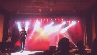 Tiếng gọi-Hoàng Trang Bùi-Vpbank show Nồng nàn Hà Nội