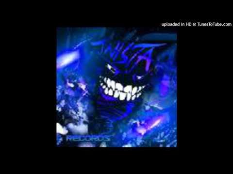 Ultrabeat - Bring It Back (Klubfiller Remix)