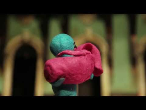 Baixar Stop Motion - Love Story (Romantic Song)