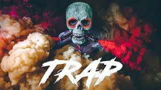 Best Trap Music Mix 2020 🌀 Hip Hop 2020 Rap 🌀 Future Bass Remix 2020 #53
