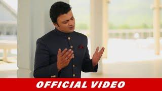 Tera Banda – Shahbaz Khan