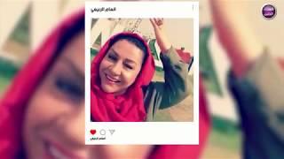 اوبريت هذا العراق - مجموعة من مشاهير الفن و الاعلام العربي 2018 ...