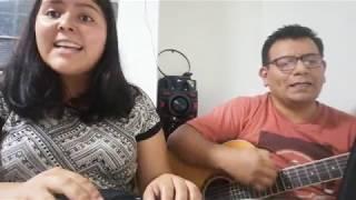 BartolitoZ - Cover - Ensayo - La Gallina Bataraza