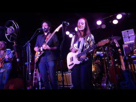 This Must Be The Place (Naive Melody) - Blind Pilot with Margaret Glaspy - Talking Heads Cover