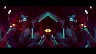 Lo Key - King of Horrorcore (OFFICIAL MUSIC VIDEO) [ 2015 ]