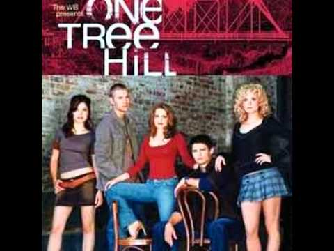 One Tree Hill 207 I Am Kloot - Proof