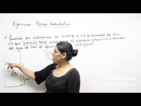 Física LL Nº11