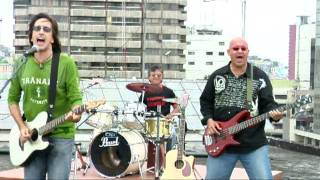 Grupo Clip - Pararriba (HD)