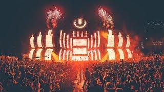 Halloween Festival Mashup Mix 2018 - Best EDM & Electro House Party Dance Music 2018