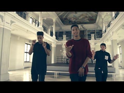 SAM feat. Fabio Battista - C'est la vie (Official Version)
