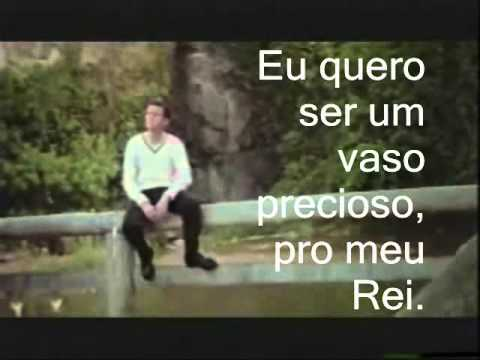 Baixar Gerson Cardozo - Refrigério