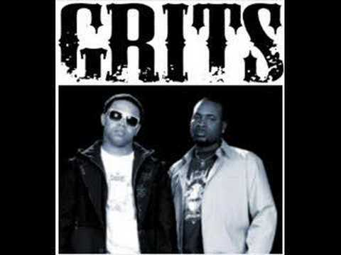 Grits - My Life Be Like (Ooh-Aah) with lyrics