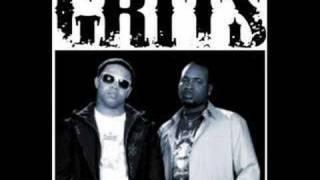 Grits - My Life Be Like (Ooh-Aah) with lyrics