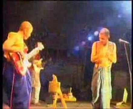 Oikyotaan - Oikyotaan promo 2003