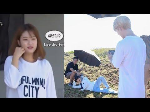 How Big Hit staff loves BTS (방탄소년단)