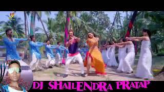 Dhukur Dhukur Dulhin Ganga par ke Dj video