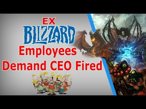 DON'T Fire Bobby Kotick (Well Maybe)