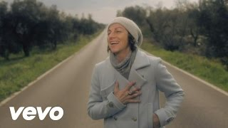 Gianna Nannini - Indimenticabile (Videoclip)