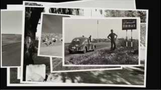 Volkswagen: VIN Documentary