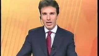 Sky TG24 Pianeta Internet, 5/11/2005 con Marco Montemagno