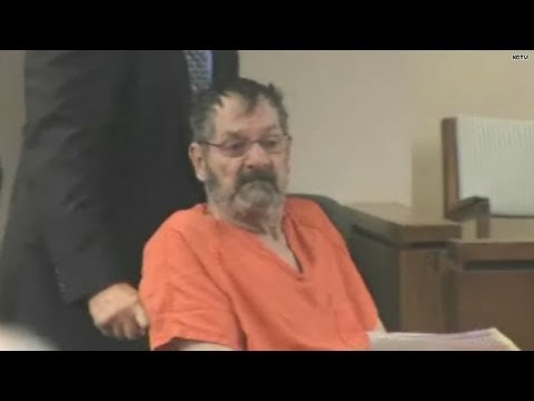 New Details On Kansas JCC Shooter's Past - Smashpipe News