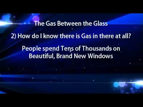ThermaCel Gas Video
