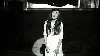 Hindi Zahra - Any story (Official video)