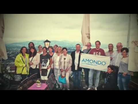 AMONDO Stammtisch am Bodensee