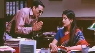 Khatta meetha comedy Scenes | Rajpal comedy, Akshay comedy and johny lever comedy - YouTube