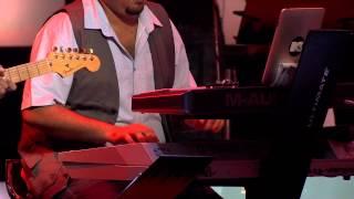 Banjara - Clinton Cerejo feat Vijay Prakash & Nandini Srikar, Coke Studio @ MTV Season 2