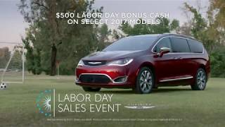 Before Functionality/LDSE/$279 36 $2266/Chrysler Pacifica Touring L /Detroit/ GLBC