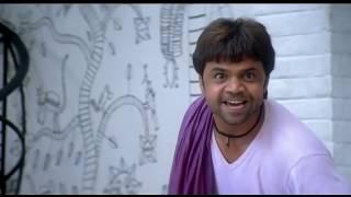 Best of rajpal yadav and shaihid kapoor in movie chup chup ke DEEPAK SANKHALA FILMS & SANKHALA STARS