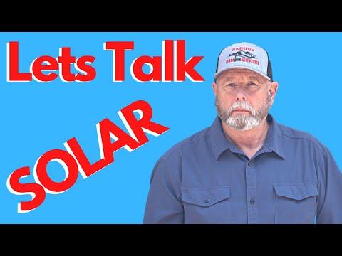 DOKIO 80 watt 12 volt Folding Solar Panel Kit