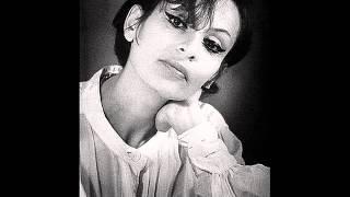 Barbara Göttingen (1964)