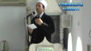 Në cka duhet të na perkujtojë lindja e Muhamedit a.s.