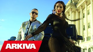 Fjolla Morina & MUMA - CULO (Official Video HD)