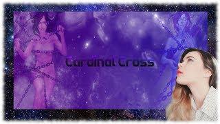 Α WHOLE NEW WORLD!(TO EXPLORE)- CARDINAL CROSS EP.1