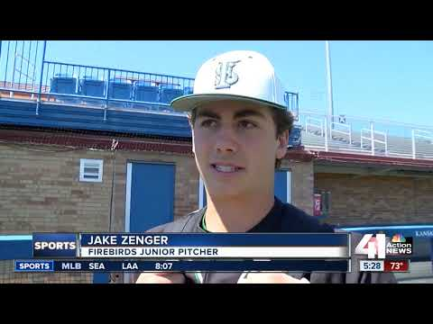 River City Baseball Festival showcases high school baseball