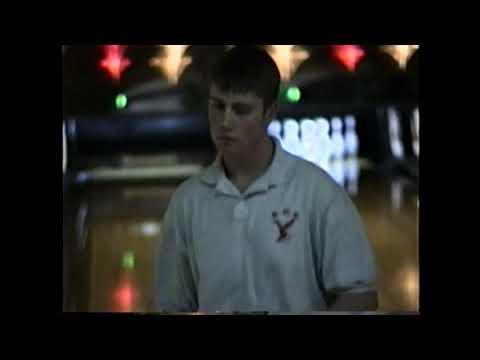 NCCS - Beemantown Bowling 1-7-00