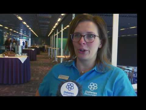 Cecilia Gomez om samarbetet med MTG